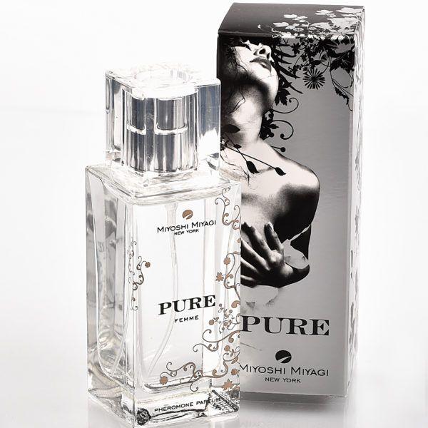 Original_Pure_w_50
